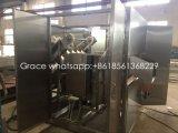 Малая машина Abattoir цыплятины часа птиц емкости 200-500 для цыпленка