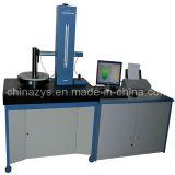 Diamètre Ultra-Precision cylindricité & Instrument de mesure pour le roulement