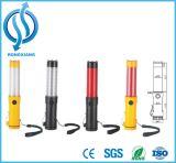 Light Light Light Baton Light Light com LED