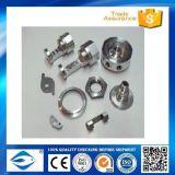 高品質の精密CNCの機械化
