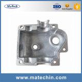 High Precision OEM AISi7Mg T6 Aluminiumlegierung Gravity Gussteile