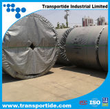 Stahlnetzkabel-Förderband (ST630-ST5000)