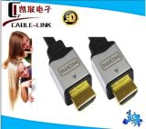 Cable HDMI 1 4