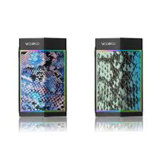 Voopoo 본래 Too Battery 80W/180W E Cig Authentic Voopoo Too Mod Box
