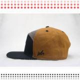 Form-lederne Fernlastfahrer-Hut-Hysteresen-Hüte