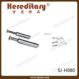 Acessórios de tensor de trinco de cabos de aço inoxidável (SJ-H080)