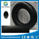 (12.4-54 ~ 400-7) Tubos internos do pneu do automóvel