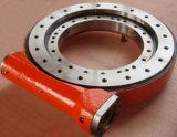Детальная технически информация для дюйма привода L14 Slewing