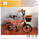 Bikes малышей для времени 2-10years