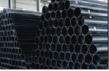 Betrouwbare Chinese Fabrikant van PE Pijp voor Watervoorziening Dn20-Dn1200