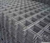 Maglia rinforzante costolata laminata a caldo/rete metallica armatura in cemento armato