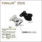 [Tanja] A81cabinet 토글 래치 작은 끌기 래치/나비 끌기 래치