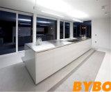 カスタマイズされた現代自由なデザインホーム家具