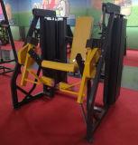 La concentrazione Mts del martello della macchina di forma fisica V-Accovaccia (SF1-5013)