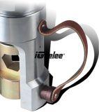 Il-630Igeelee Co câble hydraulique de la tête de sertissage vont de 150-630mm2 avec une bonne qualité