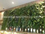 Ехпортированный завод искусственной имитации красивейший вечнозеленый