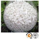 Granules de plastique PVC pour tuyau PVC K67 Pellet en plastique PVC Granule grossistes Sg-3/5/7/8