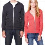 Мода Nice Hoodies Sweatshirt печатной платы (F036)