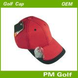 Les chapeaux de Golf de Mode personnalisé