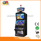 Jackpot Link Entertainment Games Slots Gaming Machines Casino Machine