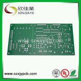 LCD Display PCB Board met Double Side