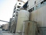 Diossido di titanio della polvere di industria del rutilo bianco del grado 94%