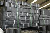 HDPE 플라스틱 Geocell/Geocell 세포질 금고 시스템