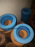 نوعية [شنس] زجاجيّة يصقل عجلة, [10س40], [10س60], [10س80] عجلة
