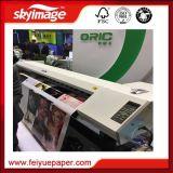 stampante di sublimazione di ampio formato di 1.6m Oric con la doppia testina di stampa Dx-5/5113