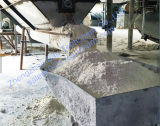 Cellulose méthylique propylique hydroxy (HPMC) pour le mortier de construction, la colle, gypse
