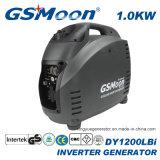 generatore portatile della benzina di potere 4-Stroke con approvazione