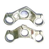 De smeedstuk-Douane van deel-OEM van het Smeedstuk van het aluminium Smeedstuk