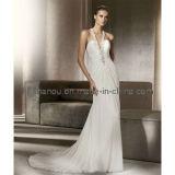 2011 robe de mariage (WD1049)