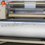 Сямынь производитель матовая пленка для ламинирования тепловых BOPP