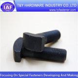 DIN186 Standardhauptschraube der größen-T