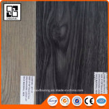 Luxuxbodenbelag-Planken der vinylfußboden-Fliese-/Kurbelgehäuse-Belüftung