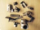 Fabricante de China de bastidor de aluminio, bastidor de cobre, bastidor del cinc