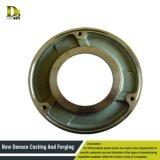アルミニウムアルミ鋳造の機械装置部品はダイカストの鋳造の部品を