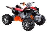 Los niños suban Toy ATV (KL789)