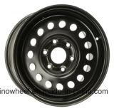 реплики OEM 17X7.5 Chevrolet оправа колеса курьерской стальная