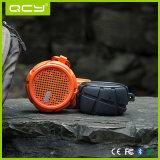 Qcy-Box2 alto-falante à prova de água, mini alto-falante, alto-falante externo