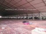 centro do evento de Salão da feira profissional da barraca da exposição de 40X50m grande