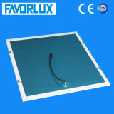 Ultra Thin High Lumen Waterproof 600X600 LED Light Panel