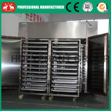 Máquina de secar frutas com preço de fábrica