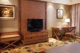 新しいデザイン現代的な寝室の家具(NL-SY008)