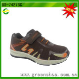 Importazioni-esportazioni Child Sport Shoes in Cina