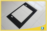 4-6mm Tempered Glass 또는 Appliance Glass