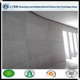 Доска силиката кальция панели стены доски внешней стены декоративная