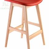 Конторской мебели табурет цельной древесины табурет бар стул зона общественного пользования табурет Китая производителя