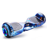 10 inch 500W 4,4ah Electric Balance Scooter hoverboard